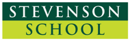 moorsetown friends school