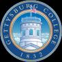 montgomery school logo