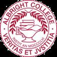 schola praepartoria georgiopolitana logo