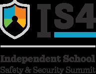 is4 logo