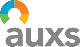 AUXS: Auxiliary Services Organization