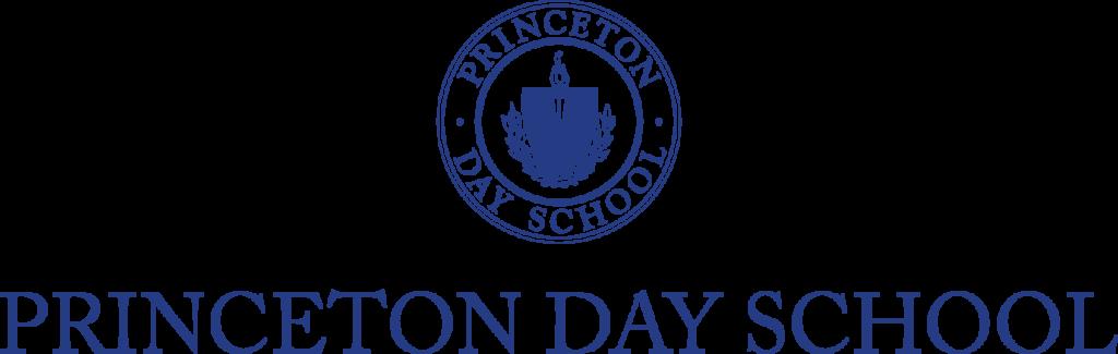 princeton school logo