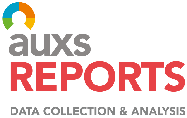AUXS Reports